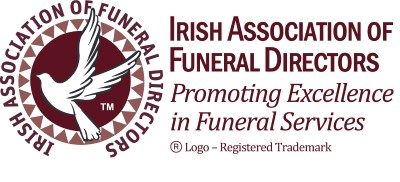 irish-association-logo