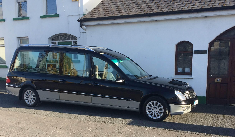 finaly-hearse-service-2